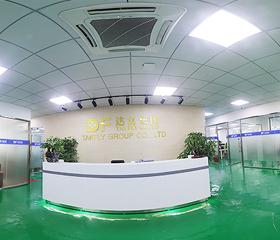 深圳市达富光通信有限公司更新中 敬请期待!
